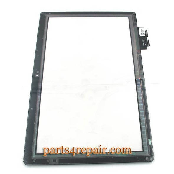 """11.6"""" Touch Screen Digitizer for Acer Iconia Tab W700"""
