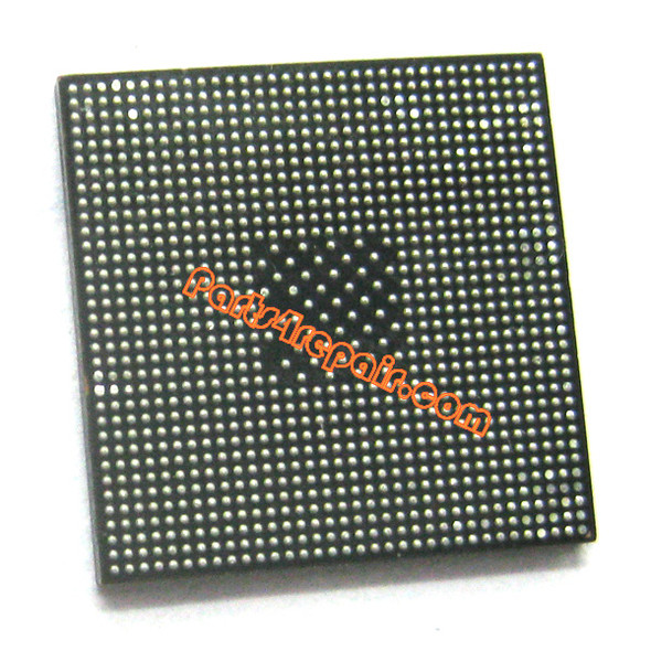 We can offer CPU for Samsung I9500 Galaxy S4