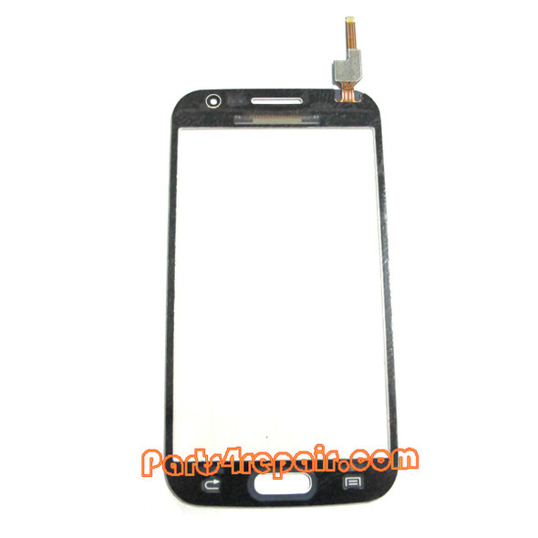 We can offer Touch Screen Digitizer for Samsung Galaxy Win I8550 -White
