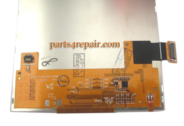 LCD Screen for Samsung Galaxy Win I8550/I8552