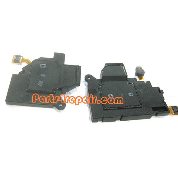 Microphone & Loud Speaker Module for Samsung Galaxy Tab 7.0 P3100