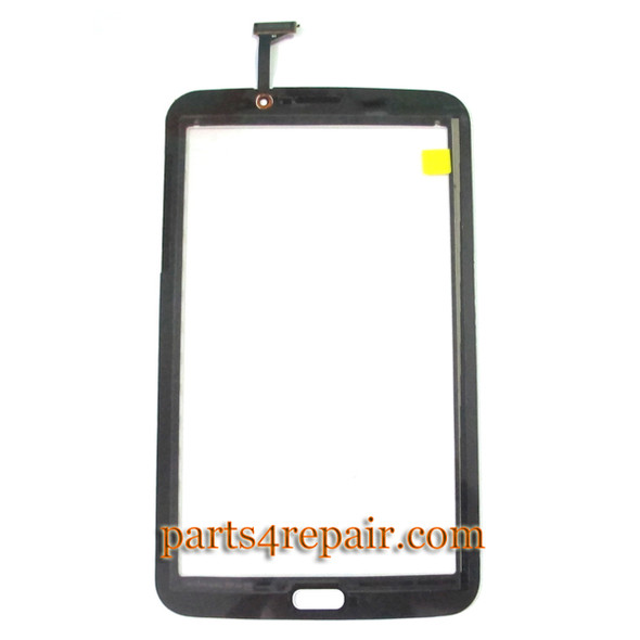 Touch Screen Digitizer for Samsung Galaxy Tab 3 7.0 P3210 (WIFI Version) -White
