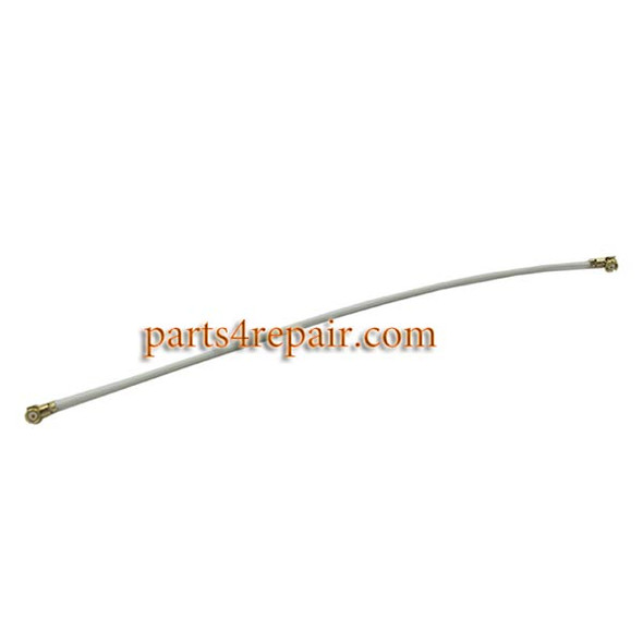 Antenna Signal Cable for Samsung I9100 Galaxy S II from www.parts4repair.com