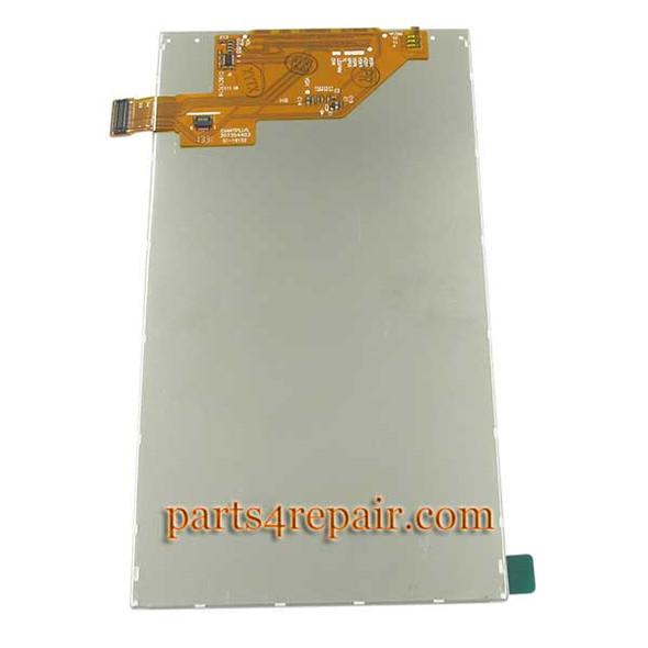 We can offer LCD Screen for Samsung Galaxy Mega 5.8 I9150