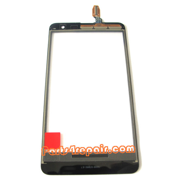 We can offer Touch Screen Digitizer for Nokia Lumia 625