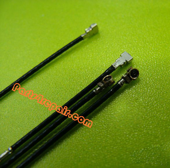 We can offer WiFi Signal Cable for Nokia Lumia 925