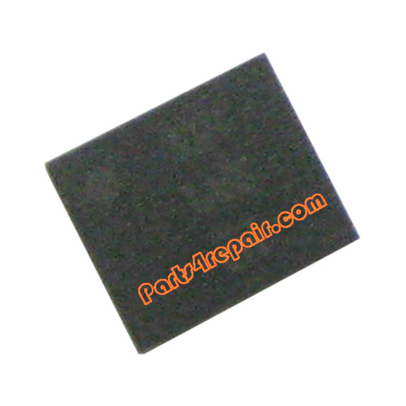 Gyroscope IC for Samsung I9500 Galaxy S4 from www.parts4repair.com