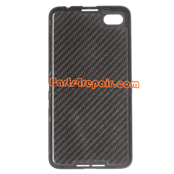 We can offer Back Cover for BlackBerry Z30