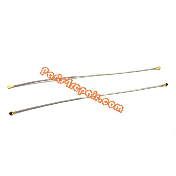 Antenna Cable for Sony Xperia Z Ultra XL39H from www.parts4repair.com