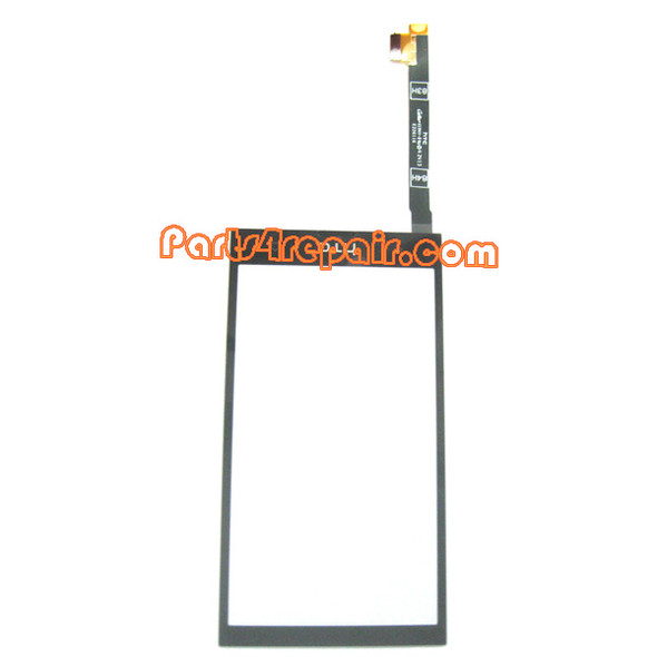 Touch Screen Digitizer OEM for HTC One mini from www.parts4repair.com