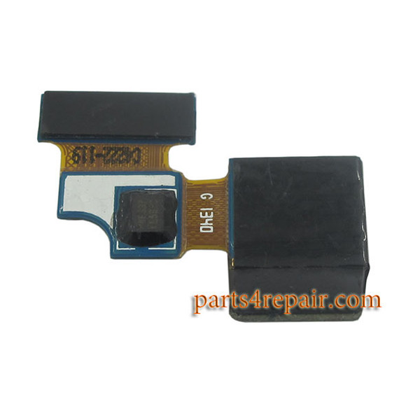 Back Camera for Samsung Galaxy Mega 5.8 I9150