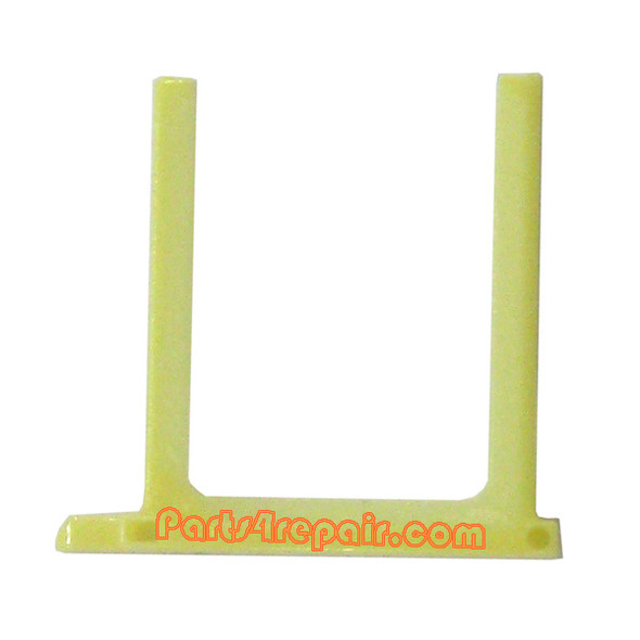 SIM Tray Holder for Sony Xperia V LT25I from www.parts4repair.com