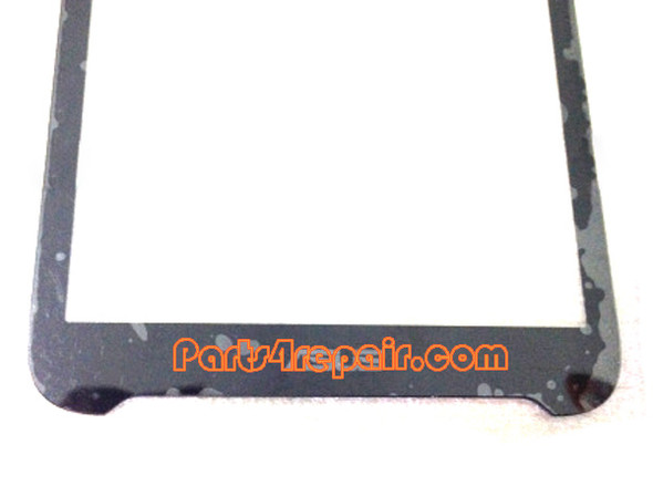 We can offer Touch Screen Digitizer for Asus Fonepad Note FHD6 -Black