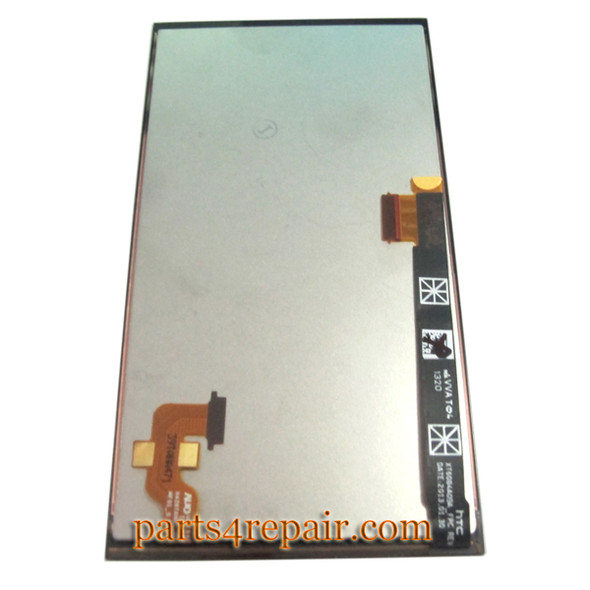 Complete Screen Assembly for HTC One mini