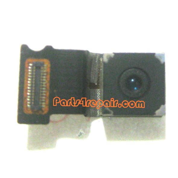 8MP Back Camera for BlackBerry Z10 4G Version 001