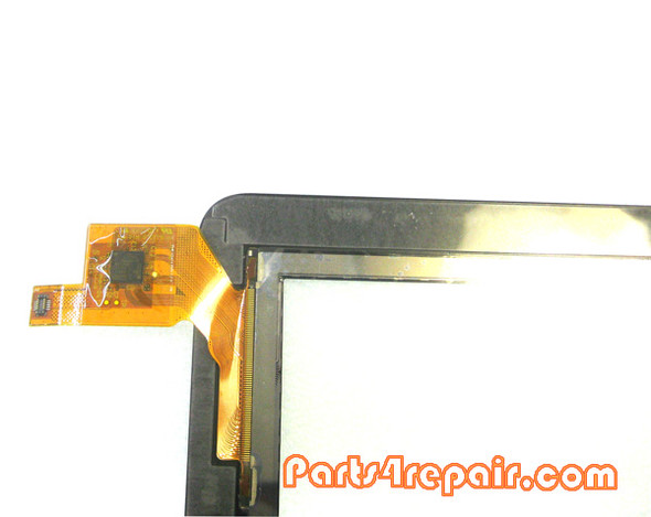 """7"""" Touch Screen Digitizer for Amazon Kindle Fire HD 2Gen"""