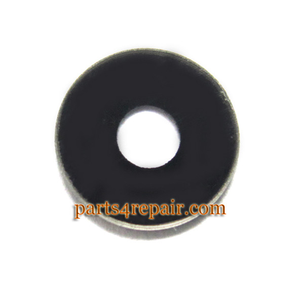 Camera Lens for HTC One M7 from www.parts4repair.com
