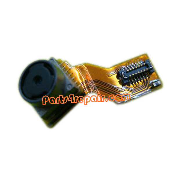Front Camera for Nokia Lumia 925 from www.parts4repair.com