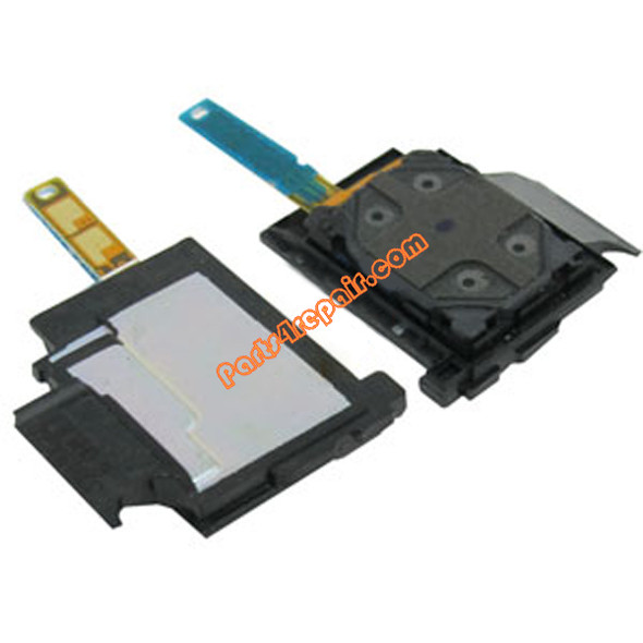 Loud Speaker for Samsung Galaxy Note 3 N900 from www.parts4repair.com