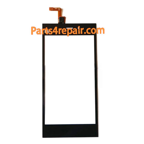 Touch Screen Digitizer for Xiaomi M3 from www.parts4repair.com