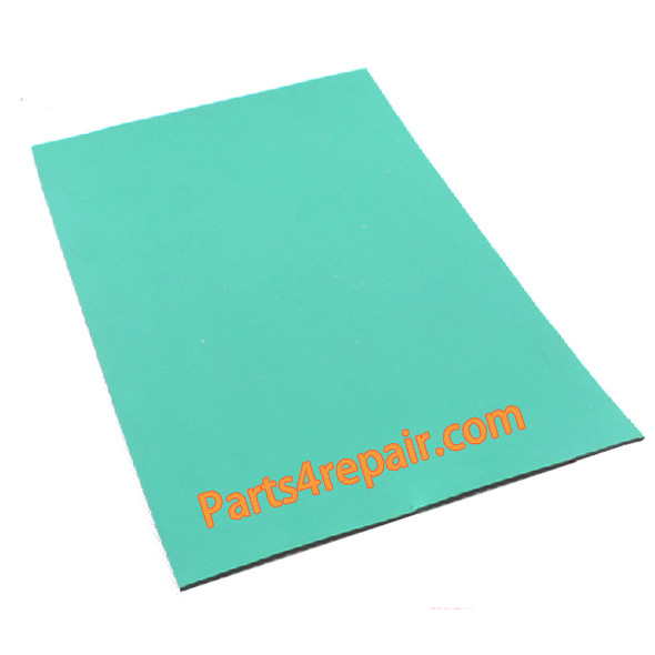 Anti Static Mat -Green