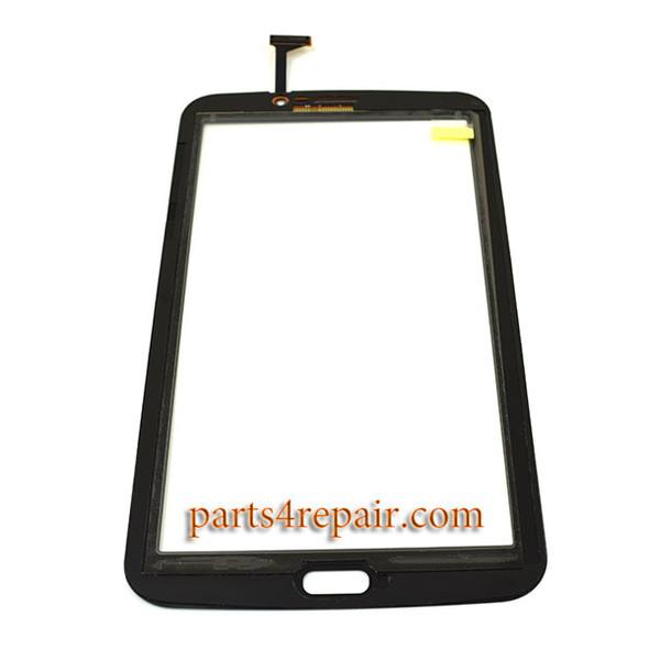 Touch Screen Digitizer for Samsung Galaxy Tab 3 7.0 P3200