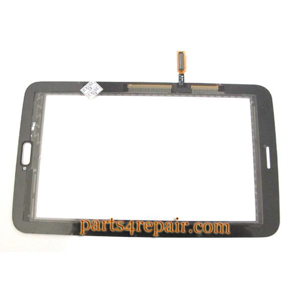 Touch Screen Digitizer for Samsung Galaxy Tab 3 Lite 7.0 T111 (3G Version) -White