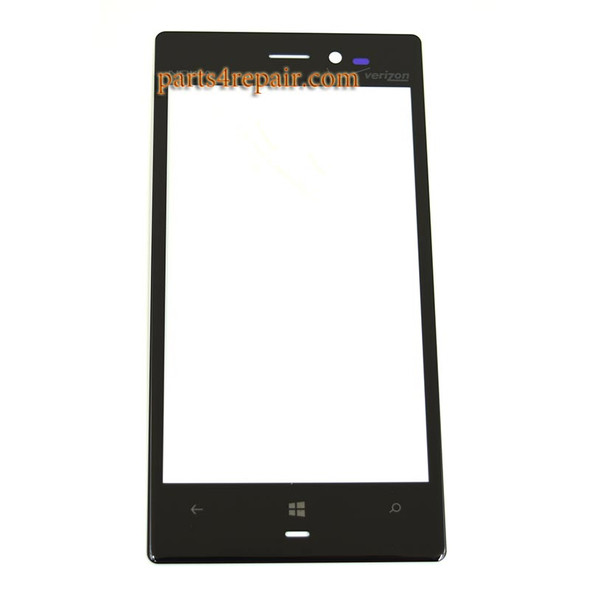 Front Glass for Nokia Lumia 928 (for Verizon) from www.parts4repair.com