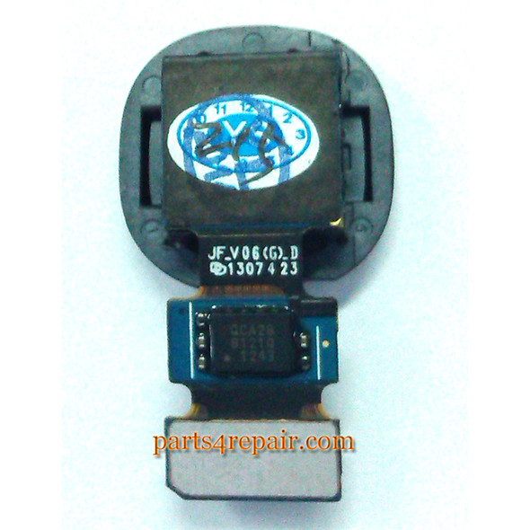 We can offer Back Camera for Samsung Galaxy S4 I9505