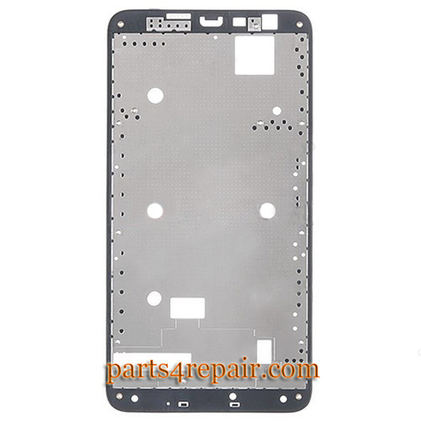 Front Housing Cover for Nokia Lumia 1320 from www.parts4repair.com