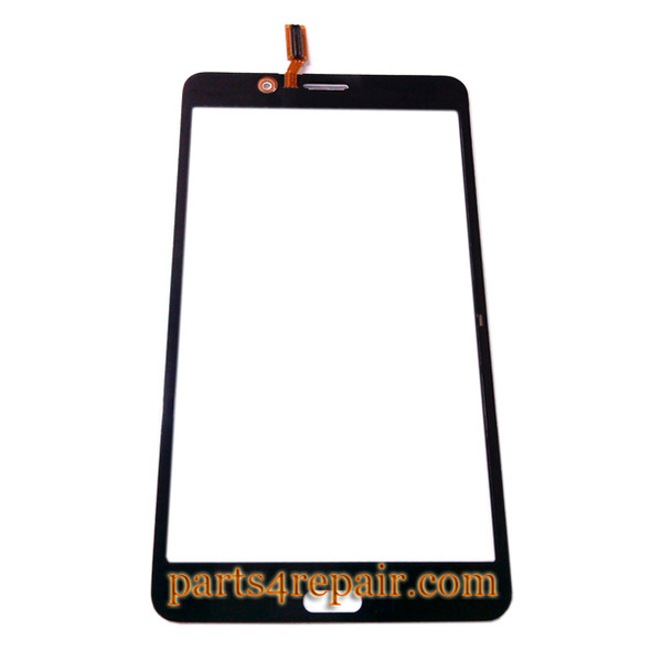 We can offer Touch Screen Digitizer for Samsung Galaxy Tab 4 7.0 T231 T235 -White (3G Version)