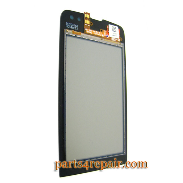 We can offer Touch Screen Digitizer for Nokia Asha 311