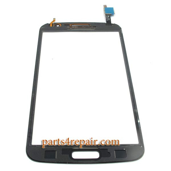 We can offer Touch Screen Digitizer for Samsung Galaxy Grand 2 G7102 -Black