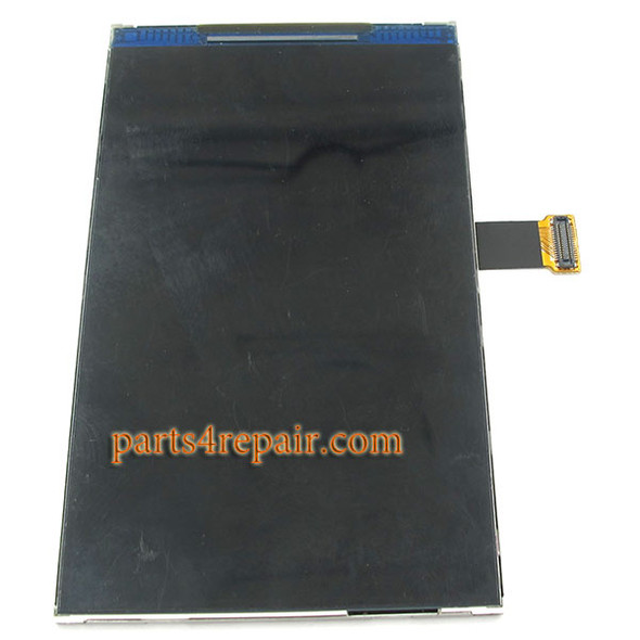 LCD Screen for Samsung Galaxy S Duos S7582 S7580 from www.parts4repair.com