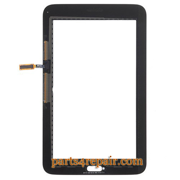 We can offer Touch Screen Digitizer for Samsung Galaxy Tab 3 Lite 7.0 T110 (WIFI Version)