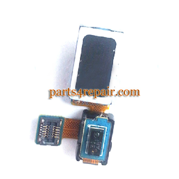 We can offer Earpiece Speaker Flex Cable for Samsung Galaxy Grand 2 G7102