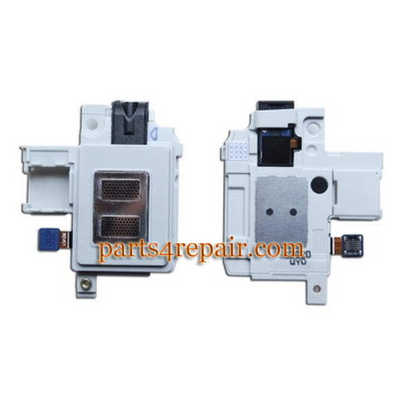 Loud Speaker Module for Samsung Galaxy Grand 2 G7102 -White from www.parts4repair.com