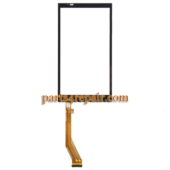 Touch Screen Digitizer for HTC Desire 816 from www.parts4repair.com