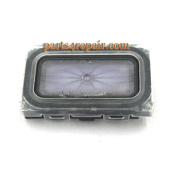 you can find original htc desire 816 earpiece speaker in www.parts4repair.com