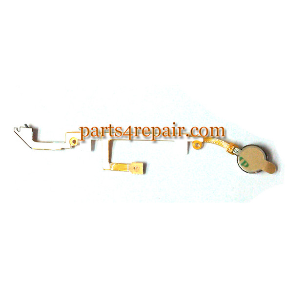 We can offer Power Flex Cable with Vibrator fro Samsung Galaxy Note Pro 12.2 SM-P900