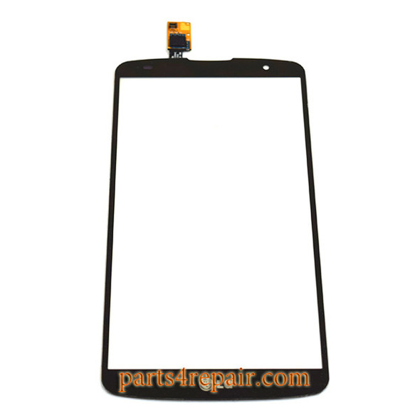 Touch Screen Digitizer for LG G Pro 2 F350 (for Korea) from www.parts4repair.com