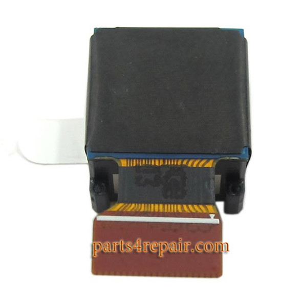 We can offer Back Camera for Samsung Galaxy Tab 3 8.0 T310
