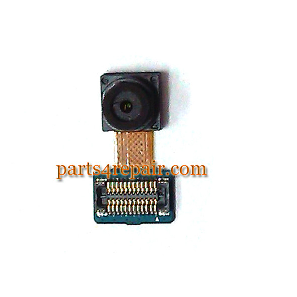 Front Camera for Samsung Galaxy Tab S 10.5 T800 from www.parts4repair.com