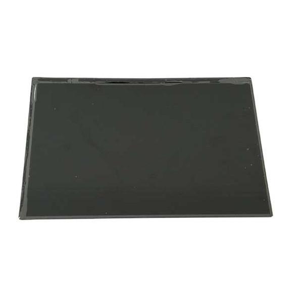 LCD Screen for Asus Memo Pad 10 ME102