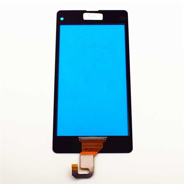 We can offer Touch Screen Digitizer for Sony Xperia Z1 Compact mini
