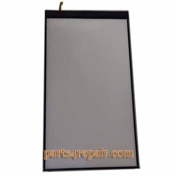 LCD Backlight for Samsung Galaxy Mega 5.8 I9150 I9152 from www.parts4repair.com
