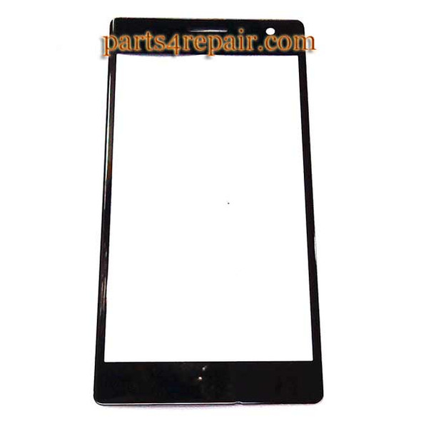 Front Glass for Nokia Lumia 730 from www.parts4repair.com