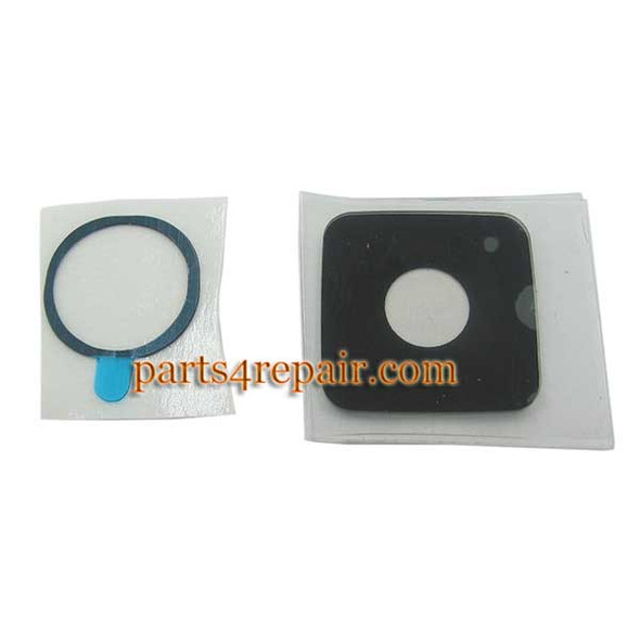 Generic Camera Lens for Samsung Galaxy Note 4