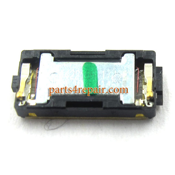 Earpiece Speaker for Nokia Lumia 1020 920 820 720 625 610