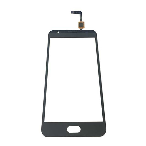 We can offer Touch Screen Digitizer for Asus PadFone S PF500KL